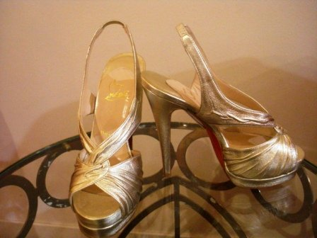 goldloubs