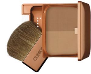 cliniquenewbronzer