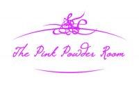 thepinkpowderroomlogo