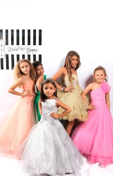 The Little Princess Collection